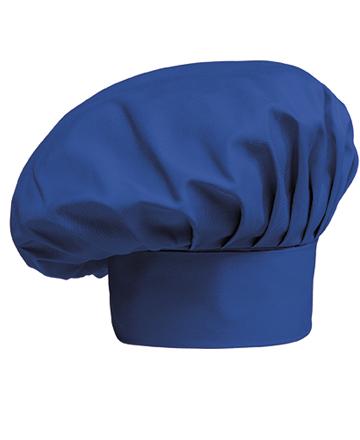 cappello royal cuoco tcd
