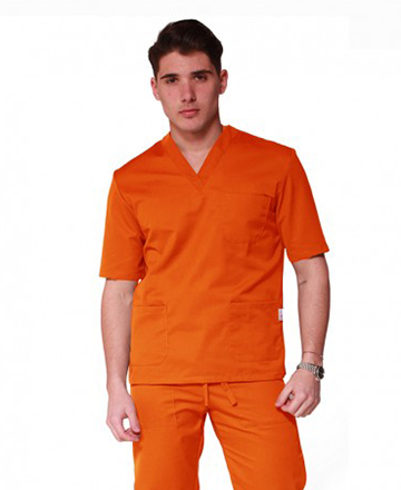 divisa-completa-unisex- arancio