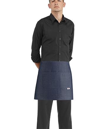 falda barman ego chef