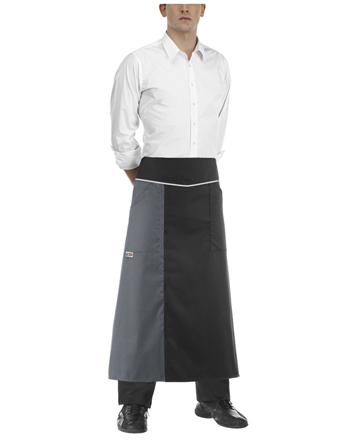 falda double convoy ego chef