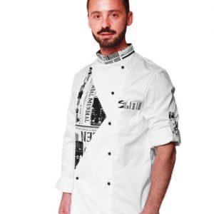 giacca-chef-modello-fumetto