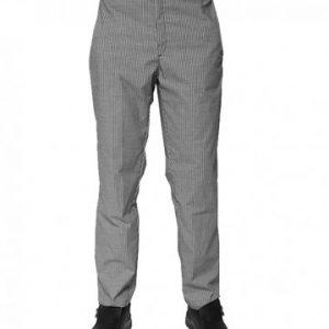 pantalone chef elastico sale e pepe