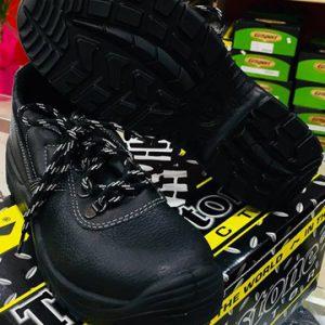 scarpa da lavoro s1p