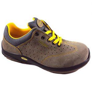 scarpa grisport caprera extralight