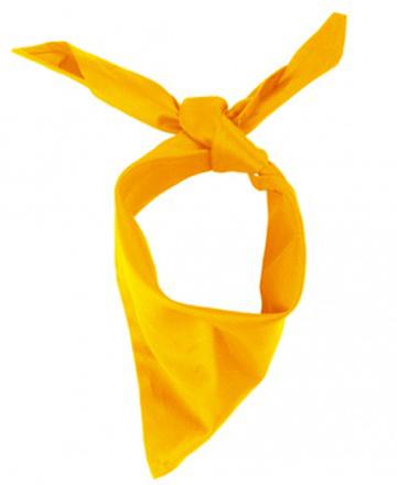 scollino giallo