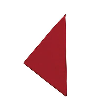 scollino rosso
