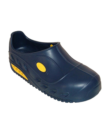 zoccolo sunshoes dynamic