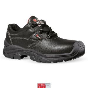 scarpa antinfortunistica u power arizona