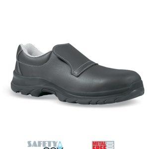 scarpe antinfortunistica u power structure