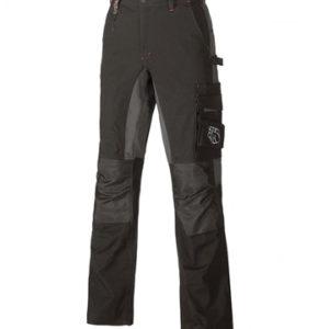 pantalone u-power