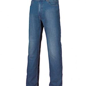 pantalone u-power jeans