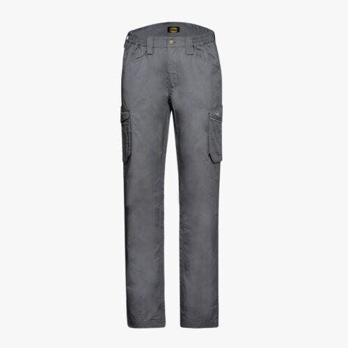 Pantalone Diadora Utility Staff Light Cargo